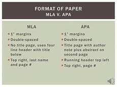 Ala Formatting Is A Bibliography Apa Or Mla Vs Ala Reportd436 Web Fc2 Com