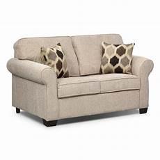 Sofa Sleepers Size 3d Image by Size Sleeper Sofa Homesfeed