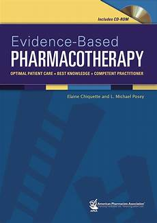 Evidence Based Health Care Delfini Publications