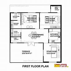 house plan for 25 by 40 plot size house plan for 40 by50 plot plot size 222