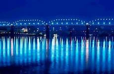 Chattanooga Lights On The River 94 Best Images About Lookout Mountain Tennessee On