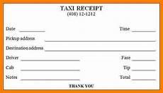 Taxi Bill Format Pdf 5 Call Taxi Bill Format Pdf Sample Travel Bill