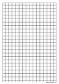 Printing Grid Paper Graph Paper Nxsone45