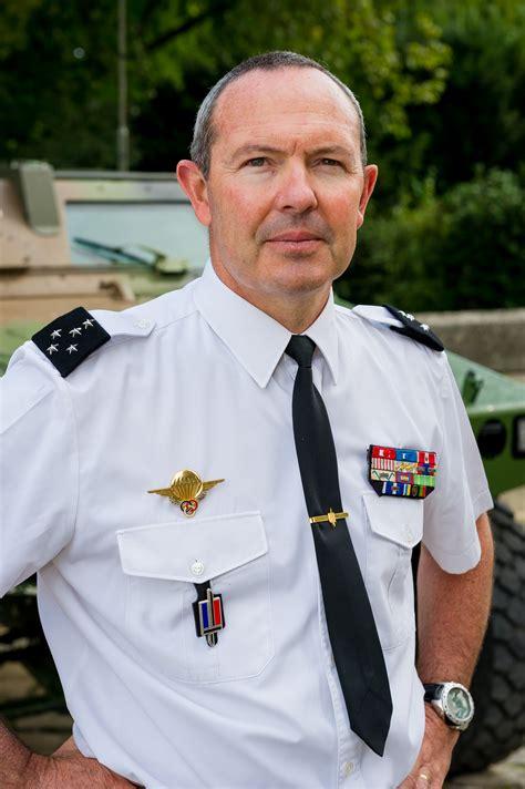 Jean Pierre Bosser