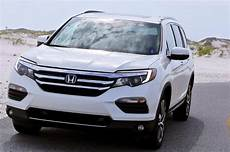 when does the 2020 honda pilot come out when does the 2020 honda pilot come out review car 2020