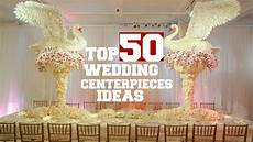 Wedding On A Budget Top 50 Wedding Centerpieces Ideas For Every Budget 2019