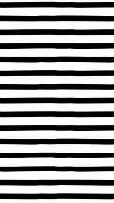 black and white striped iphone wallpaper pin de rodriguez en wallpaper fondos de pantalla