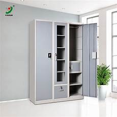Almirah Door Design For Bedroom Check Out This Product On Alibaba Com App New Arrival 3