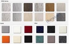 lg corian 100 acrylic solid surface sheets lg hi macs samsung