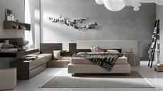 arredamento moderno da letto arredamento per camere da letto a