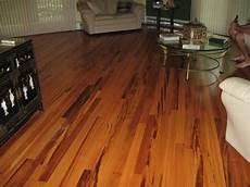 Floor And Decor Boynton Fl Floor And Decor Boynton Capitol Carpet Tile Riviera