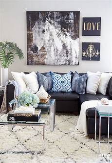 Ideas For Apartment Decor Summer Decor Ideas For Your Entryway And Family Room