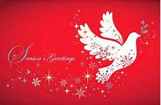 Holiday Cards Online Free Christmas Cards High Quality Hd Greetings Free