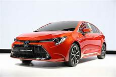 Toyota Xli New Model 2020 by Toyota Corolla 2020 This Is It Pakwheels