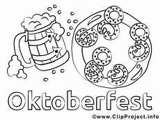 oktoberfest gratis bilder zum ausmalen