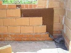 consigli pratici il bab 224 coibentazione pareti interne isolamento
