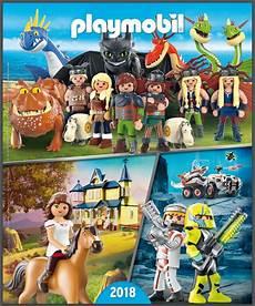 ausmalbilder playmobil dragons tiffanylovesbooks