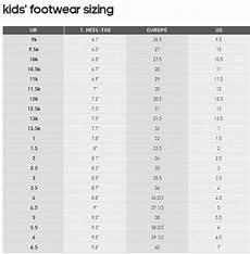 Adidas Tennis Shoes Size Chart 1610 Adidas Originals Superstar Foundation Kids Athletic