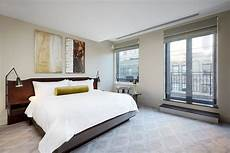 The Guest Room Guest Room The Marmara Park Avenue