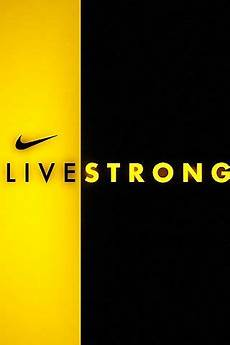 iphone 4 nike wallpaper nike logo best hd wallpapers for iphone is a fantastic hd