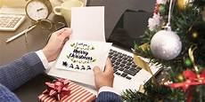 top 40 weihnachtsgeschenke f 252 r kunden und mitarbeiter