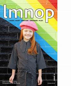 Lmnop Design Of Lmnop Subscription Giveaway The