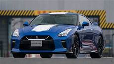 2020 Nissan Gt R by 2020 Nissan Gt R Starts At 112 235 Tops Out At 212 435