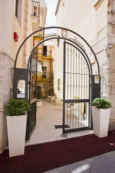cortile merce trapani hotel a trapani residence cortile merc 232 trivago it