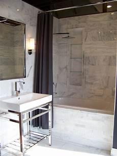 home decor bathroom home decor budgetista bathroom inspiration the tile shop