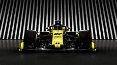 renault 2020 f1 2019 renault r s 19 f1 car launch gallery formula 1 174