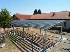 tettoie in acciaio carpenteria passerelle tettoie soppalchi