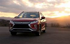 mitsubishi electric car 2020 are mitsubishi back six all new coming to us by 2020