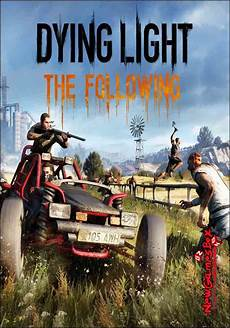 Dying Light The Following Wikipedia Dying Light The Following Free Download Full Version Setup