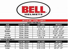 youth atv helmet size chart by age stephgoulet helmet bell arrow snowmobile with electric