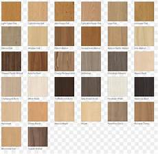 Wood Stain Color Chart Decorative Concrete Paint Png