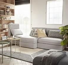ikea tappeti da letto vallentuna sohvasarja ikea furniture ikea divano
