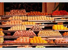 Chandni Chowk Market in Delhi ? Know More About Old Delhi