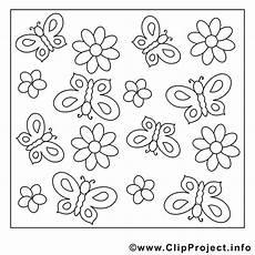 Schmetterling Ausmalbild Drucken Schmetterling Malvorlagen Kostenlos Zum Ausdrucken