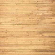 Wooden Background Free Photo Wooden Background Abstract Surface Pine