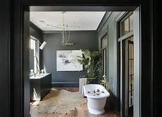 modern bathrooms ideas 9 modern bathroom ideas that go the beaten path dwell