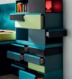 libreria ragazzi torino spagna kubox libreria cassettiera belv 236 camerette torino