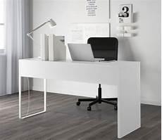 offerte scrivanie ufficio scrivania ikea offerte scrivanie wastepipes