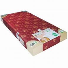72 x 36 inch bed mattress at rs 6739 unit स न व ल