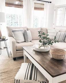 home decor living room neutral home decor inspiration from twine trowel