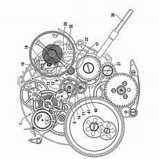 Design Patent Uk Design Patent Drawings Patent Drawing Company Design