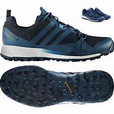 Herren Basketballschuhe Adidas Performance Fast 2 Rot Ch356554 Mbt Schuhe P 5431 by Adidas Terrex Agravic Gtx Mens Multifunction Shoes S80849