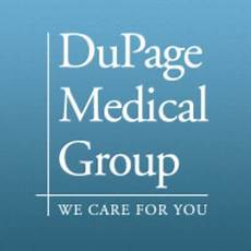 My Chart Dupage Medical Group Il Jobs And Employment Information For Willowbrook Il