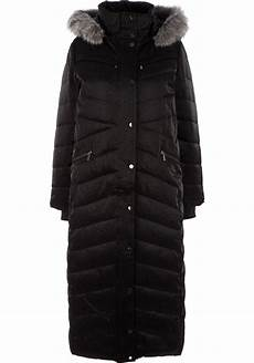 coats less than 10 16 really great designer coats for less sheerluxe