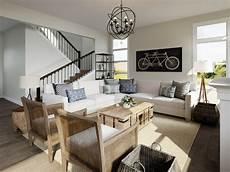 Casa Decor Home Design Concepts Before Amp After Open Concept Modern Home Interior Design