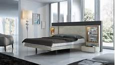lacquered exquisite wood modern platform bed el paso
